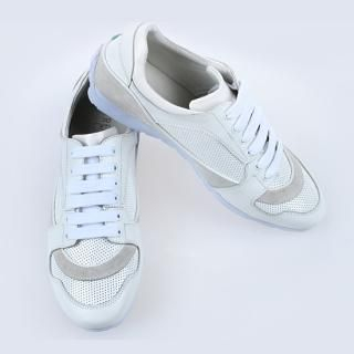 Buy evanissue Lace-Up Sneakers 1022814302