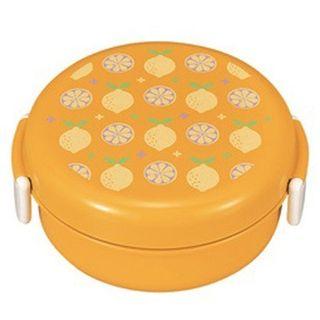 arte-circle-tight-lunch-box-lemon