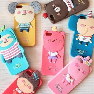 momos-blog-series-iphone-5-case