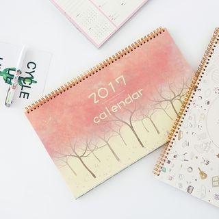 2017-desktop-calendar-l