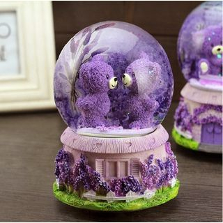 Animal Desktop Ornament 1060684381