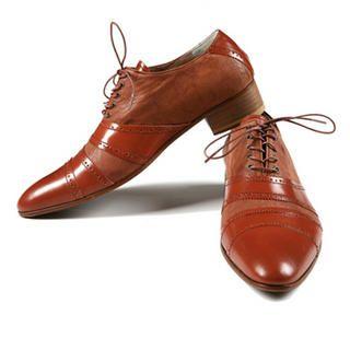Buy Purplow Handmade Loafer 1010044612