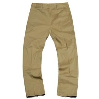 Picture of 3QR Ankle Length Cotton Pants 1022561214 (3QR, Mens Pants, Korea)