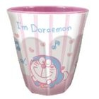 I'm Doraemon Plastic Cup (Cute) 1596