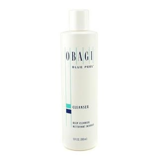 Blue Peel Cleanser 300ml/10oz