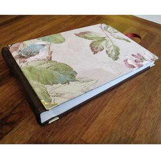 Print DIY Photo Album (Medium) Multicolor -