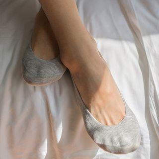 No Show Socks 1066819506