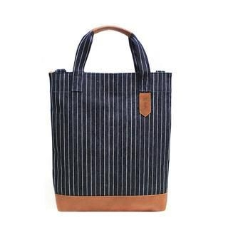 "PS JULY BAG"" Tote"