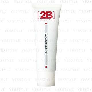 2b Alternative 2b Alternative Skirt Ready 120ml