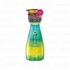 Kracie - Himawari Dear Beaute Oil In Shampoo (Volume and Repair) 500ml 1057604378