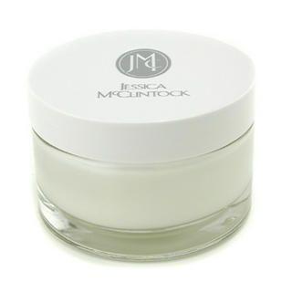 Buy Jessica McClintock – Body Cream 7oz