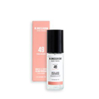 W.DRESSROOM - Dress & Living Clear Perfume Portable (#49 Peach Blossom) 70ml 1596