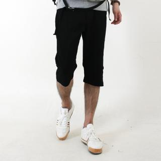 Buy Groove9 Cotton Shorts 1022989899