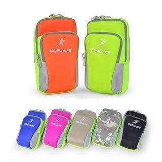 Sports Arm Bag 1054075552