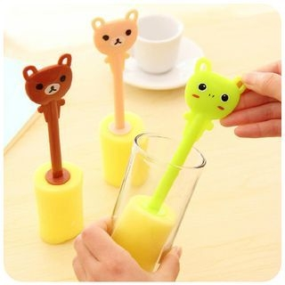 Cup Cleaning Brush 1064553548