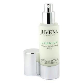 Buy Juvena – Juvedical DNA Skin Optimizer Fluid SPF20 72479 50ml/1.7oz