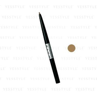 Kanebo - Kate Eyebrow Pencil N (#BR-1 Light Brown) 0.07g 1048636284