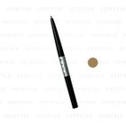 Kanebo - Kate Eyebrow Pencil N (#BR-1 Light Brown) 0.07g 1596