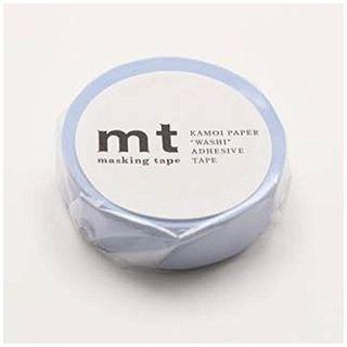 Tape | Mask | Blue