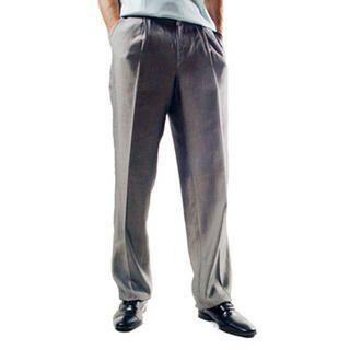 Buy Purplow Dress Pants 1004639681