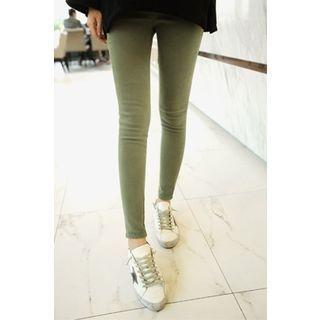 Maternity Skinny Pants 1057333418