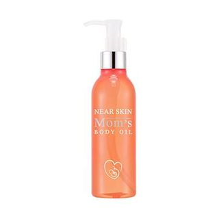 Near Skin Moms Body Oil