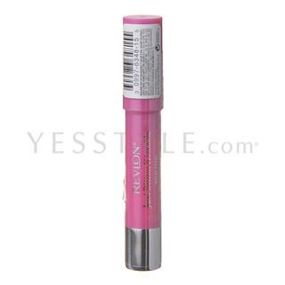 Just Bitten Kissable Balm Stain #015 Cherish 2.7g/0.095oz