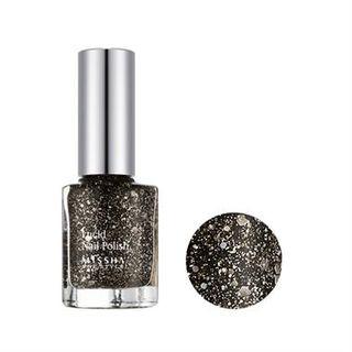 Missha - The Style Lucid Nail Polish