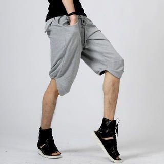 Buy deepstyle Sweatpants 1022886039