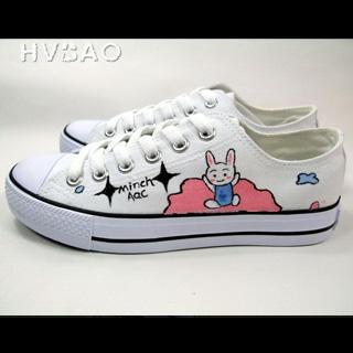 Buy HVBAO  Adorable Bunny  Sneakers 1020468994