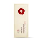Innisfree - Camellia Essential Hair Mask Pack (Volume) 35g 1596