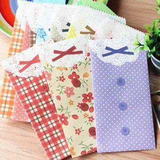 Set of 5: Envelopes 1047573713