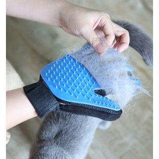 Pet Massage Glove 1061668140