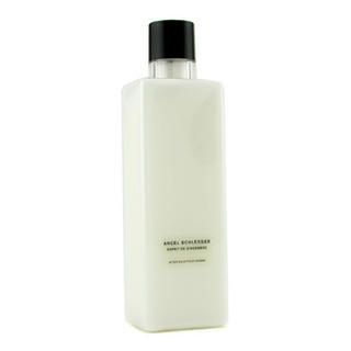 Picture of Angel Schlesser - Esprit De Gingembre After Shave Lotion 200ml/6.7oz (Angel Schlesser, Skincare, Face Care for Men)