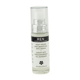 Keep Young and Beautiful SH2C Serum 30ml/1.02oz