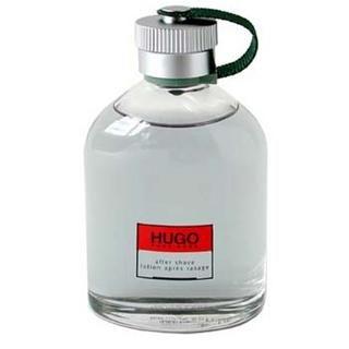 Buy Hugo Boss – Hugo After Shave Splash 150ml/5oz