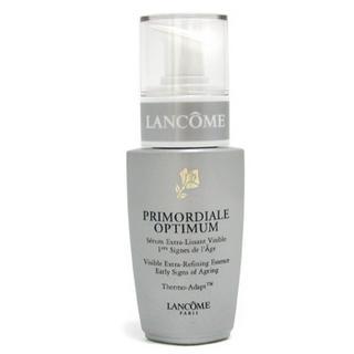Buy Lancome – Primordiale Optimum Visible Extra-Refining Essence 30ml/1oz