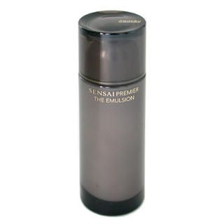 Sensai Premier The Emulsion 125ml/4.25oz
