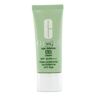 Age Defense BB Cream SPF 30 PA+++ 40ml/1.4oz