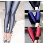 Fleece Lined Leggings 1596