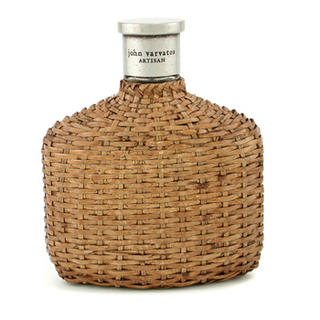 Buy John Varvatos – Artisan Eau De Toilette Spray 125ml/4.2oz