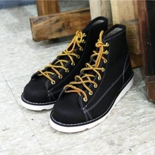 Buy BoynMen High Top Sneakers 1021791294
