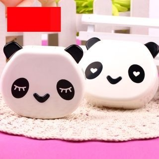 panda-contact-lens-case