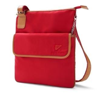 Buy GOOGIMS Fly Series Crossbody Bag 1022945292