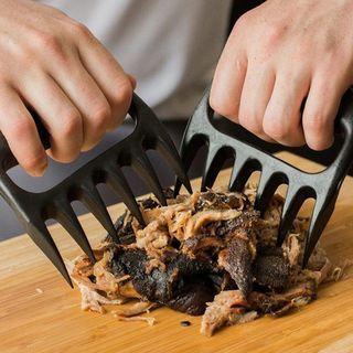 Paw Meat Shredder 1057992944