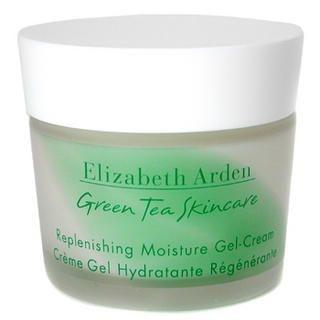 Buy Elizabeth Arden – Green Tea Replenishing Moisture Gel-Cream 50ml/1.7oz