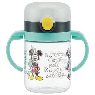 Mickey & Friends Spout Mug Cup for Baby 1066940184
