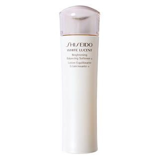 Buy Shiseido – White Lucent Brightening Balancing Softener W 150ml