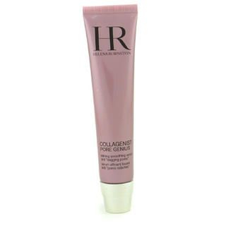 Collagenist Pore Genius Refining Smoothing Serum 40ml/1.35oz