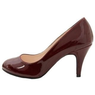 Buy Cookie 7 Patent Pumps 1022254397